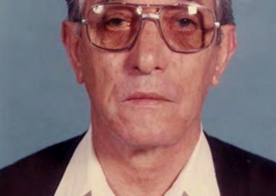 Julián Fernández Calzadilla y los papeles de Álvarez Rixo
