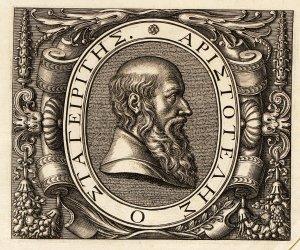 aristoteles-detalle-retrato
