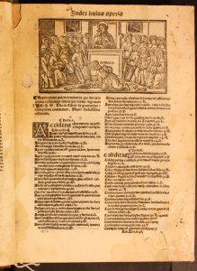 s-xvi-649-1-imagen-tomas-de-aquino-santo-1225-1274-sancti-thome-doctoris-angelici-in-libris-de-generatione