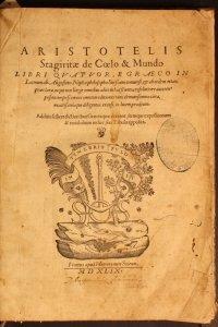 s-xvi-651-aristoteles-aristotelis-stagiritae-de-coelo