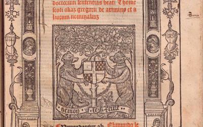Celaya, Juan de (1490?-1558)