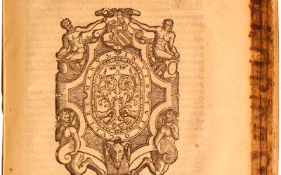Soto, Domingo de (1495-1560)