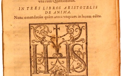 Toledo, Francisco de (S.I.) (1532-1596)