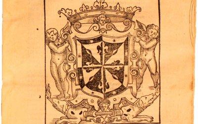 Mercado, Tomás de (1523-1575)