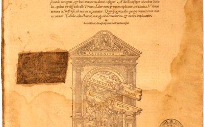 Ptolomeo, Claudio (ca.90-ca.168)