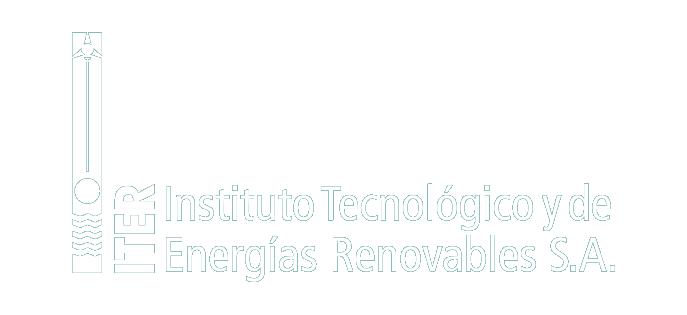 Instituto Tecnológico y de Energías Renovables